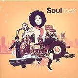 echange, troc Compilation, Breakestra - Soul Fever