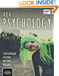 AQA Psychology for A Level Year 1 & A...