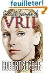 Occult Secrets of Vril: Goddess Energ...