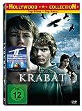 DVD-Vorstellung: Krabat (Einzel-DVD)