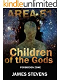 Children of the Gods: Forbidden Zone (English Edition)