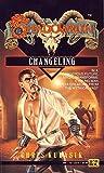 Changeling (Shadowrun) (0451452186) by Fanpro