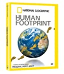National Geographic - Human Footprints