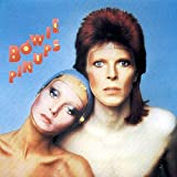 PIN-UPS VINYL LP[RS1003]1973 DAVID BOWIE