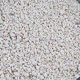 Petco White Aquarium Sand, 20 lbs. thumbnail