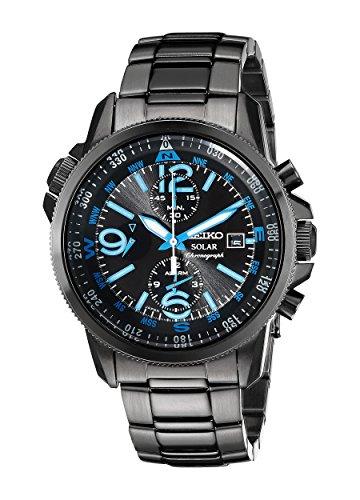 seiko-mens-ssc079-solar-chronograph-black-bracelet-blue-numbers-watch
