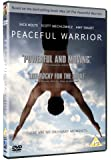 Peaceful Warrior [2006] [DVD]