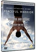 Peaceful Warrior [2006] [DVD]