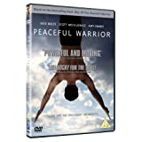 Peaceful Warrior [2006] [DVD]by Nick Nolte