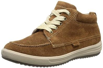 Gabor Shoes 74.301.12, Damen Schnürhalbschuhe, Braun (ranch), EU 36 (UK 3.5) (US 6)