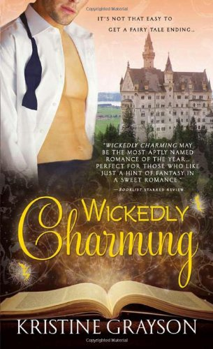 Review: Wickedly Charming
