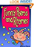funny poems and rhymes