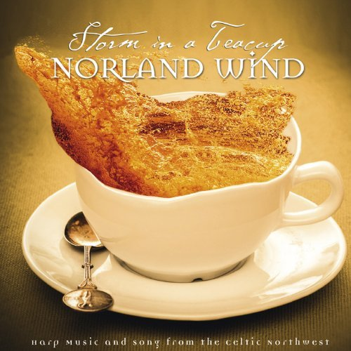 Storm in a Teacup by Norland Wind