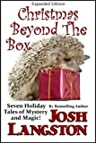 Christmas Beyond the Box