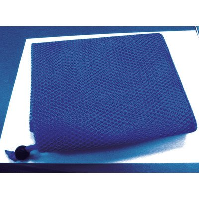 360 Athletics Laundry Style Mesh Bag, Small