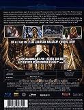 Image de Bread Crumbs: das Hänsel und Gretel Massaker 3d [Blu-ray] [Import allemand]