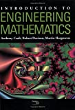 img - for Introduction to Engineering Mathematics book / textbook / text book