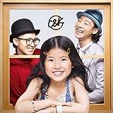 EVERYBODY(funcastar☆remix)-C&K
