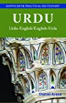 Urdu-English/English-Urdu Practical D...