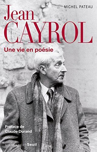 Jean Cayrol
