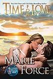 Time for Love  (The McCarthys of Gansett Island) (Volume 9)