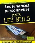 Les Finances personnelles pour les nuls