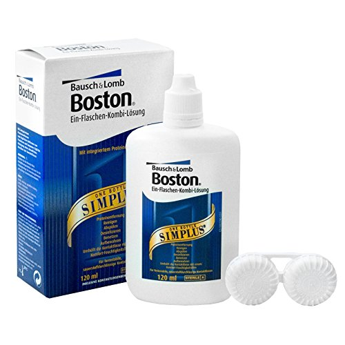 bausch-lomb-boston-simplus-pflegemittel-fur-kontaktlinsen-1er-pack-1-x-120-ml