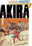 Akira, Vol. 6