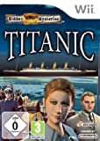 echange, troc Hidden Mysteries: Titanic [import allemand]