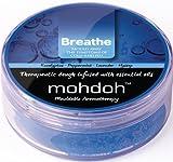 Mohdoh 50g Aromatherapy Breathe