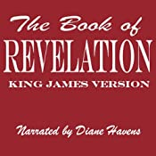 The Book of Revelation | [King James Bible]
