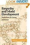 Empathy and Moral Development: Implic...