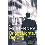 Bright Lights, Big Cityby Jay McInerney