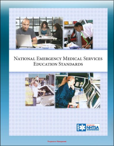 national-emergency-medical-services-education-standards-historical-development-of-ems-public-health-