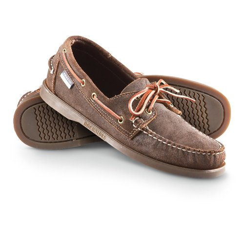 Free Shipping on many items across the worlds largest range of Boat Shoes for Men. Find the perfect Christmas gift ideas with eBay.