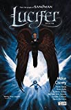 img - for Lucifer Book Five book / textbook / text book