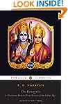 The Ramayana: A Shortened Modern Pros...
