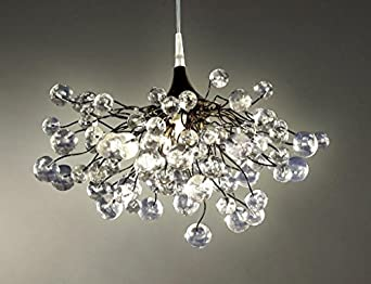 Share facebook twitter pinterest 1 new from 639 00 see all buying options - Bhv suspension luminaire ...
