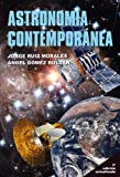 img - for Astronom a Contempor nea (Spanish Edition) book / textbook / text book