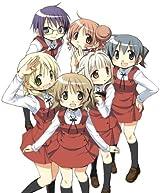 全部入った第3期アニメ「ひだまりスケッチ×☆☆☆」BD-BOXの様子