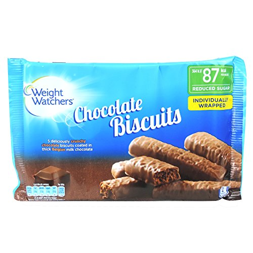 weight-watchers-chocolate-biscuits-5-x-18-gaufres-chocolat