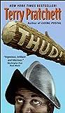 Thud! (Discworld )