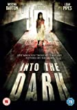 Into The Dark [DVD]