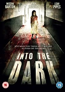 Into The Dark [DVD]