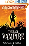 The Last Vampire, and Black Blood (Bo...