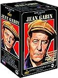 echange, troc Coffret Jean Gabin  : l'affaire dominici ; leur dernière nuit  ; en cas de malheur ; des gens sans importance