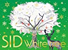 Whitetree(初回生産限定盤B)