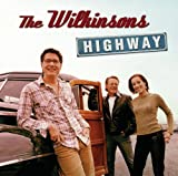 Highway The Wilkinsons