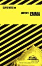 Austen's Emma (Cliffs Notes)