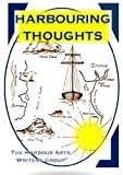 img - for Harbouring Thoughts book / textbook / text book